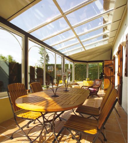 veranda-style-de-vie