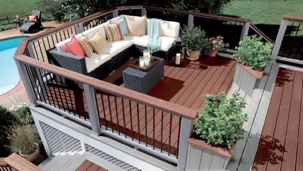 terrasse1