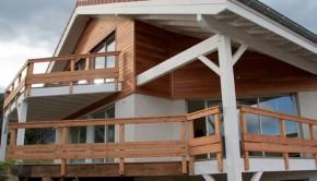 maison éco construction