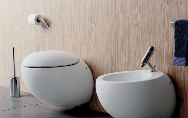 toilettes-2
