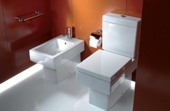 toilettes-3