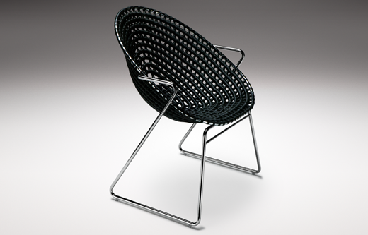 a freak cannage m comme maison. Black Bedroom Furniture Sets. Home Design Ideas
