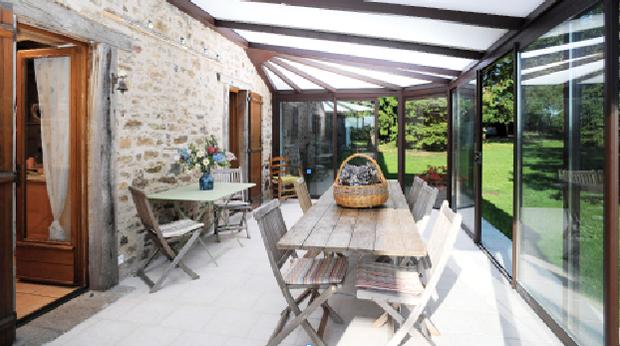 veranda image 1