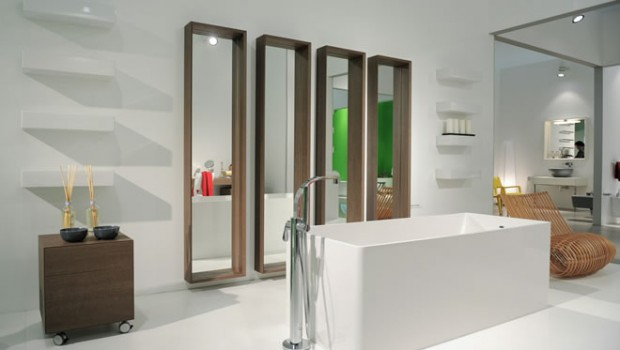 salle de bain amets
