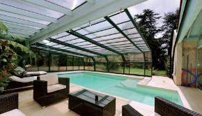 abris piscine 1