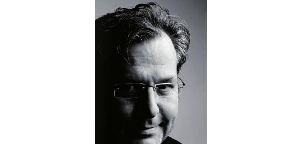Portrait de Gemmrich