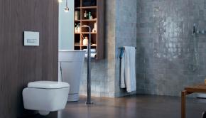 toilettes-1